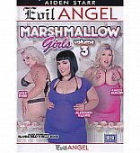 tučné žena porno DVD
